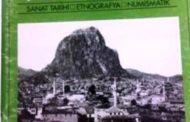 Arkeoloji ve Sanat Dergisi - Sayı 105
