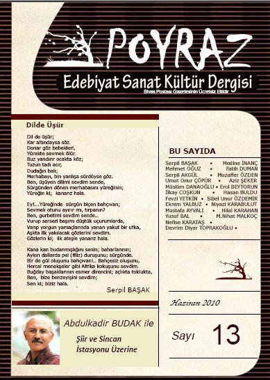İŞ HAYATINDA BAŞARILI OLMANIN YOLLARI - 2