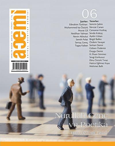 GÜNEY RÜZGARI DERGİSİ  - SAYI 144 – ARALIK 2011