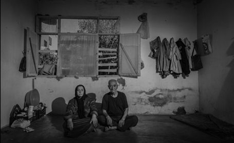 ELİZ DERGİSİ - SAYI 63 - MART 2014