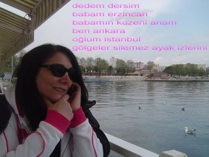 KAYIP ŞEHZADE HARİKALAR DİYARINDA