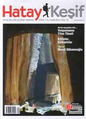 Şavşat - Yöresel Kültür, Tanıtım ve Sanat Dergisi