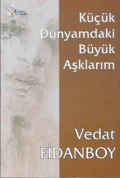 ELİZ DERGİSİ - SAYI 58 - EKİM 2013