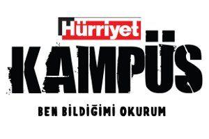 2012 Ümit Kaftancıoğlu Öykü Yarışması