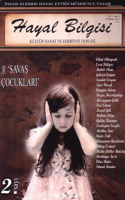 """"""" MEMLEKETTE DEMOKRASİ VAR"""""""