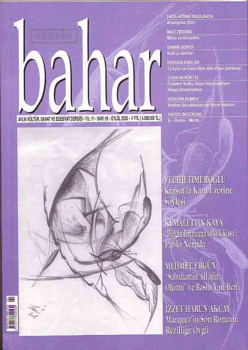 KERTENKELE-EDEBIYAT-DERGISI-2005-8-9