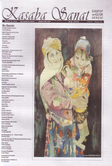 Ulaşılabilir Sanat Eserleri ve Sanat Kitapları Sunan Bonvagon 25 TL Kazandırıyor!