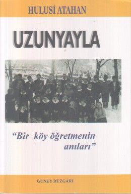 ATATÜRK'ÜN FİLMİ YOK!