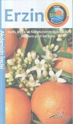 Erzin