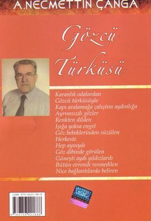 ŞEHRENGİZ DERGİSİ - SAYI    - TEMMUZ AĞUSTOS 2010
