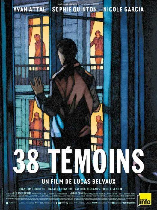 TMOLOS EDEBİYAT DERGİSİ - SAYI 17