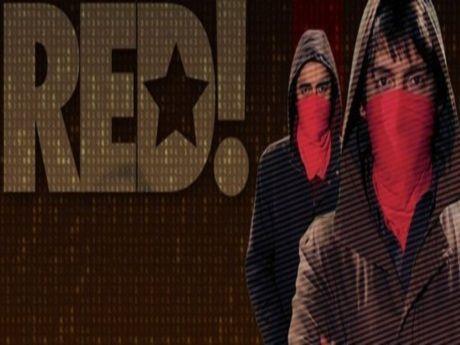 RED BELGESELİ