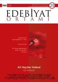 ÜCRA DERGİSİ - SAYI 47 - MAYIS HAZİRAN 2012