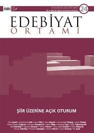 EVRENSEL KÜLTÜR - TEMMUZ 2012