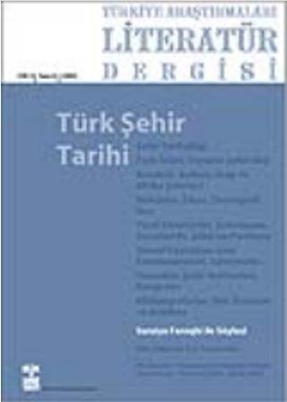 ARDICKUSU-SANAT-EDEBIYAT-DERGISI-SAYI-70-ocak 2005