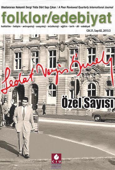 Eliz Dergisi Sayı 77 - Mayıs 2015