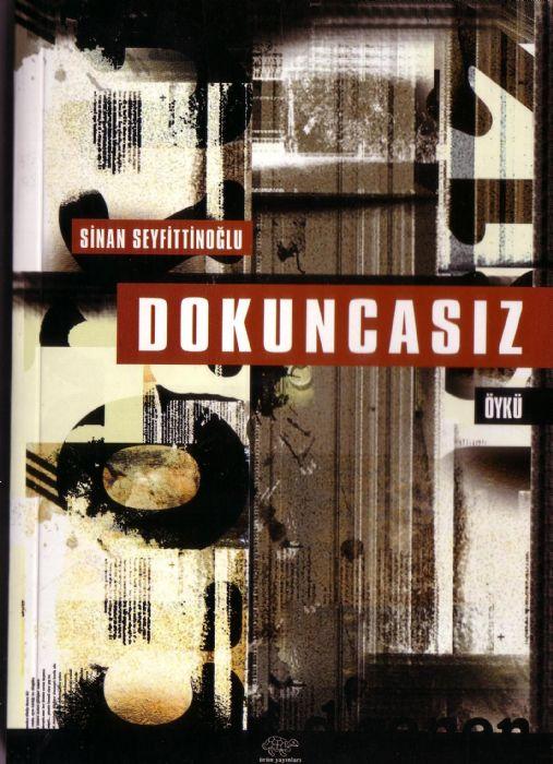 DOKUNCASIZ