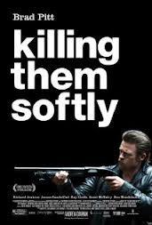 Killing Them Softly Trailer (2012)