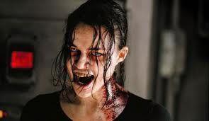 Resident Evil: Retribution Trailer (2012)
