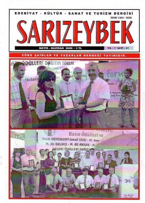 NTV Tarih Dergisi, Sayı 4