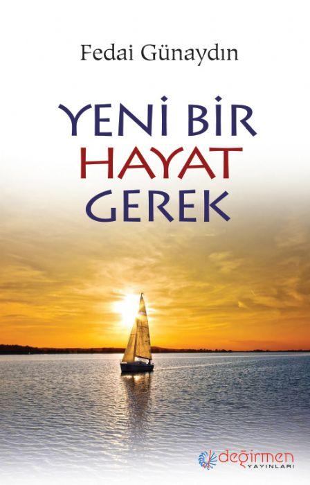 DENEMELER - Ahmet Süreyya DURNA