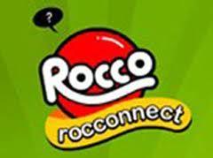 Rocconnect ile Facebook'a SES geldi: 30 dakika bedava konuş, yeni insanlarla tanış!