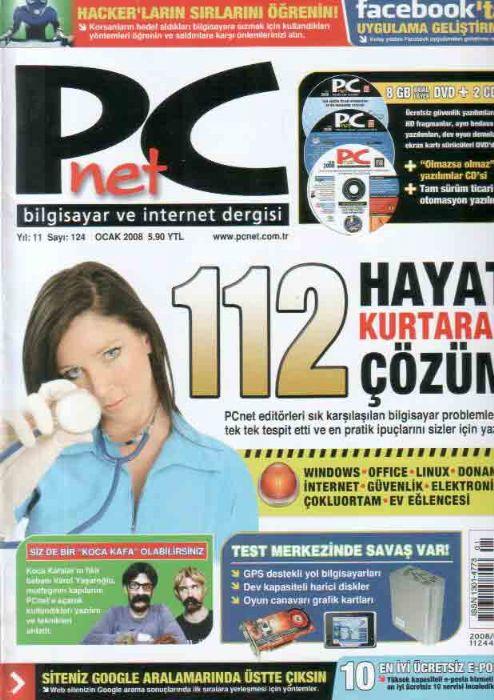 PC-NET-DERGİSİ---OCAK-2008---SAYI-124