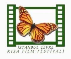 Çevre Kısa Film Öykü Yarışması 2013