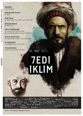 İKTİBAS DERGİSİ - SAYI 409 - OCAK 2013