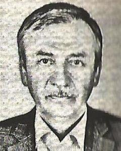 Hasan Ürel