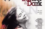 LARS VON TRIER, DOGME VE DANCER IN THE DARK (2000) KARANLIKTA DANS