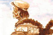 Bir Kitap: Tavşan Salih'in Otobüsü, Hasan Ürel
