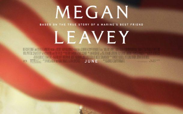 Megan Leaway (2017), Sadakat Yolunda