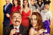 Bir Film: Aile Arasında