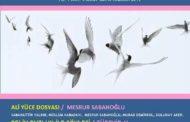 Amanos Edebiyat Dergisi, Sayı 4, Nisan Mayıs Haziran 2015