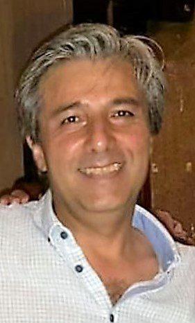 Kamil Akdoğan, akdogan.gen.tr