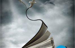 Temmuz Edebiyat Sanat Fikriyat Dergisi, Sayı 20, Mart 2018
