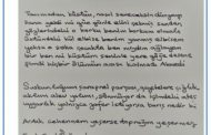 Eliz Edebiyat Dergisi, Sayı 110, Şubat 2018