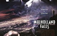 Bir Film: Mulholland Falls