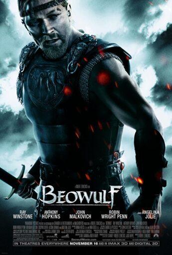 Bir Film: Beowulf