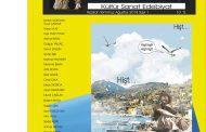 Artemis Kültür Sanat Edebiyat Dergisi, Sayı 1, Haziran Temmuz Ağustos 2018