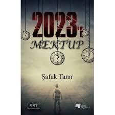 2023`e Mektup eleştirisi