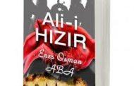 Kitap: Ali-i Hızır, Enes Osman Aba