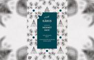 Kitap: Kabus, Mehmet Rauf, Koç Üniversitesi Yayınları