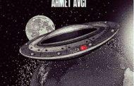 Kitap: MARS'A YOLCULUK Ahmet AVCI / Gürer Yayınları