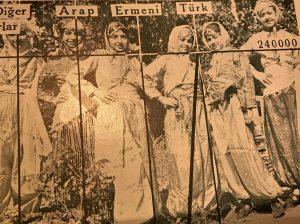 DOKÜMAN – 1- HATAY akdogan.gen.tr