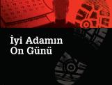 İyi Adamın On Günü, Mehmet Eroğlu