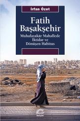 Fatih- Başakşehir