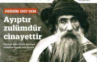 NTV Tarih Dergisi, Sayı 11