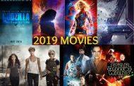 Vizyona Girecek Filmler Keşfetmenizi Bekliyor!